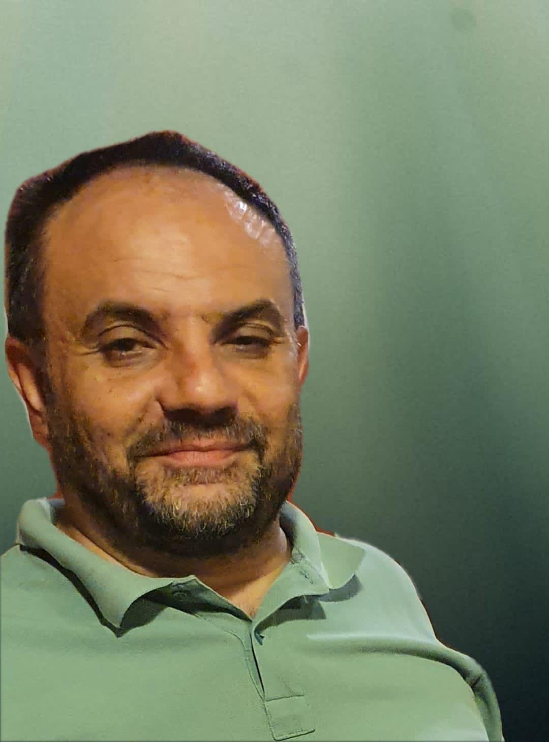 Avv. Fabrizio GIORCELLI