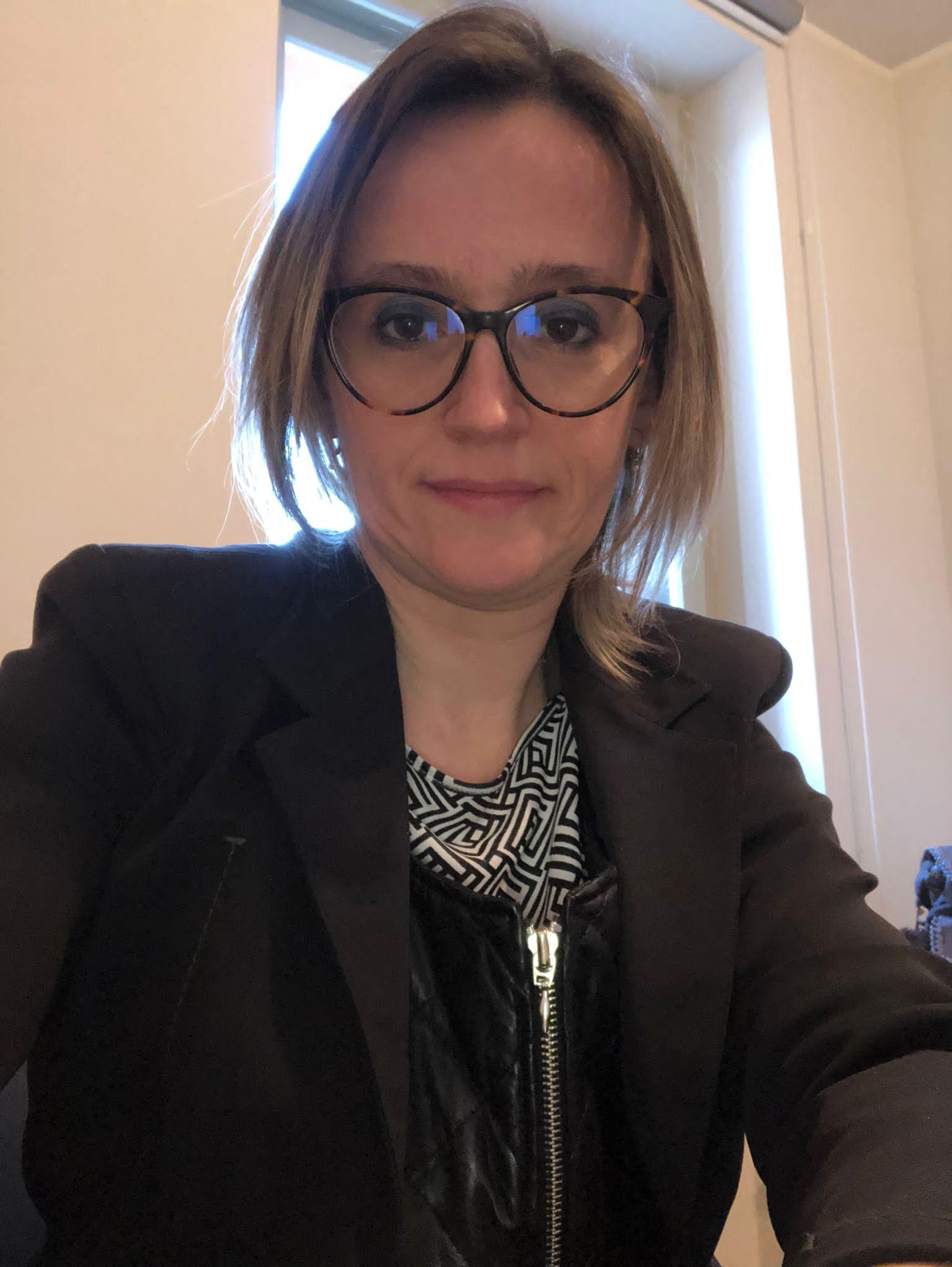 Dott. Marina ACETO