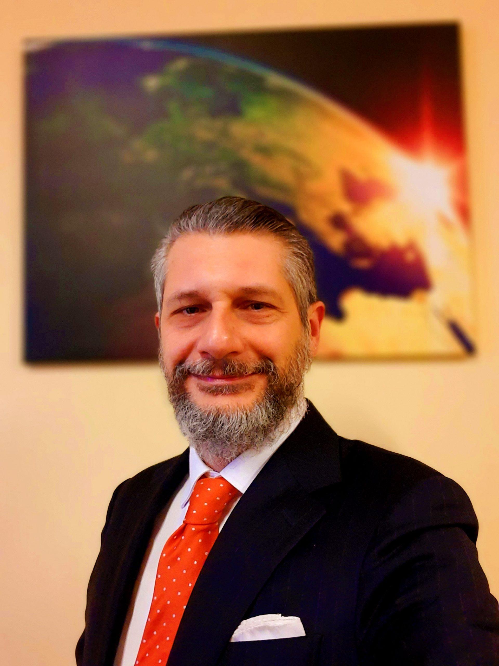 Dott. Franco ALESSIO