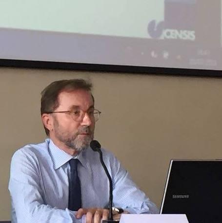 Avv. Gian Luca SCAGLIOTTI